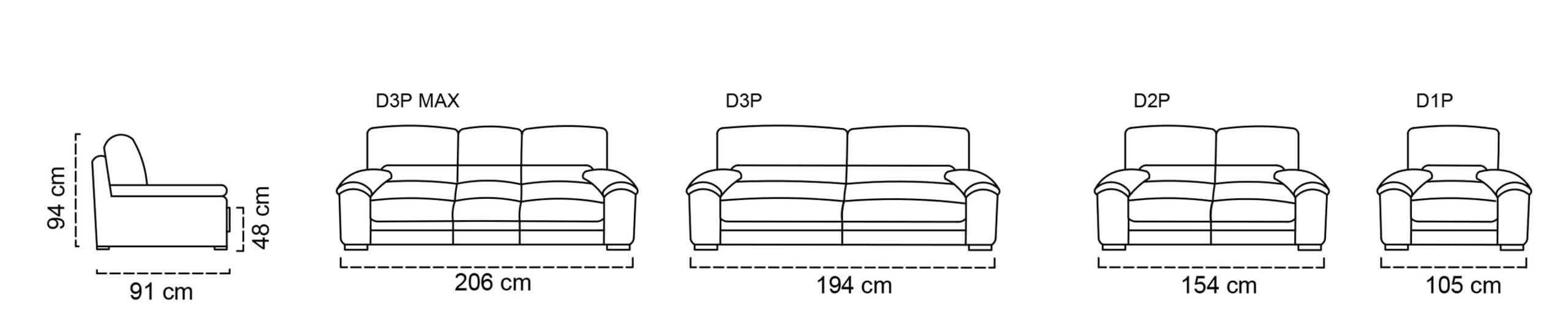 denise sofa giotto living sofa relax sofa ange sofa sofabed